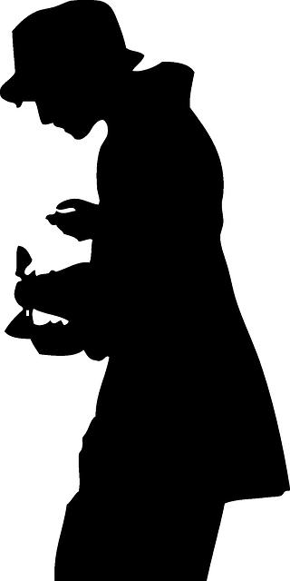 سگسموند، الامبراطور الروماني المقدس