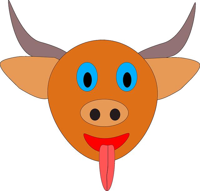 قائمة الحيوانات