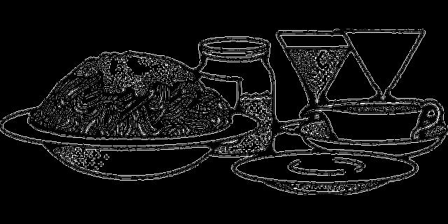 محضر الجلسة السابعة بين صاحب الدولة عدلي يكن باشا رئيس الوفد المصري وبين اللورد كيرزن وزير خارجية بريطانيا