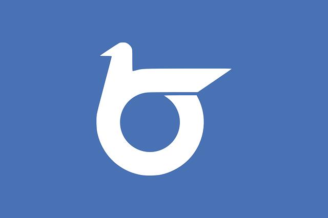 طوباس