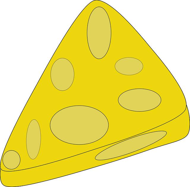 طريقة تحضير أكلات إيطالية