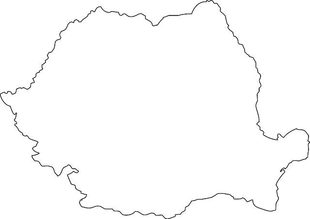 1834 في الولايات المتحدة