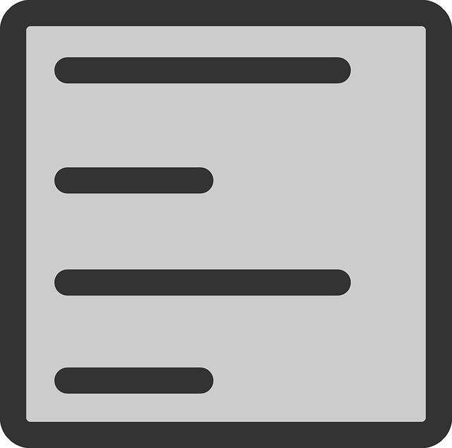 قائمة رؤوس دولة بنين