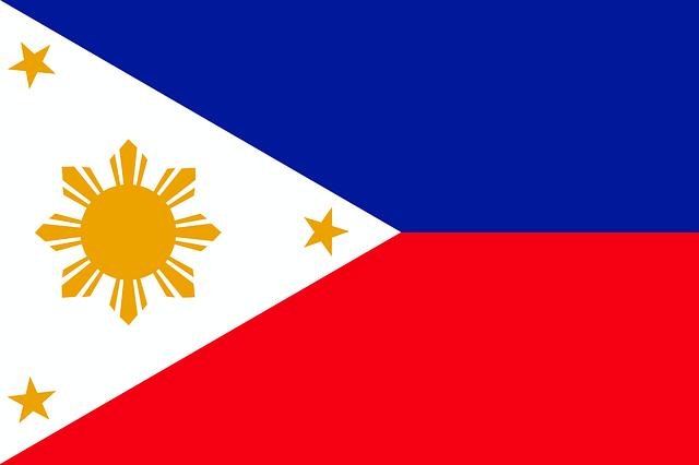 2010 في الفلبين