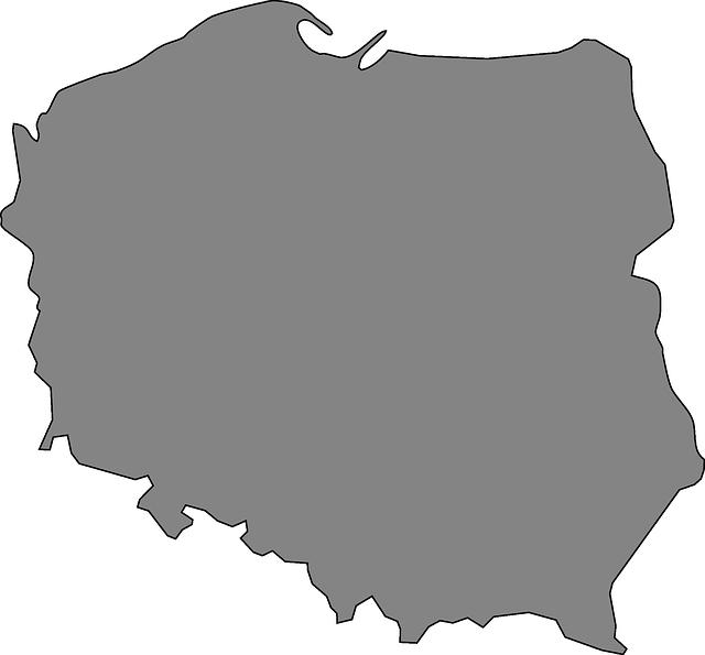 جزيرة هيسا
