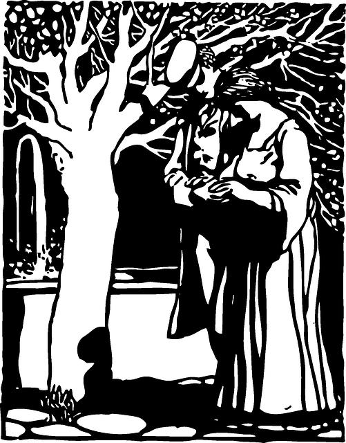 إقليم كاخاماركا