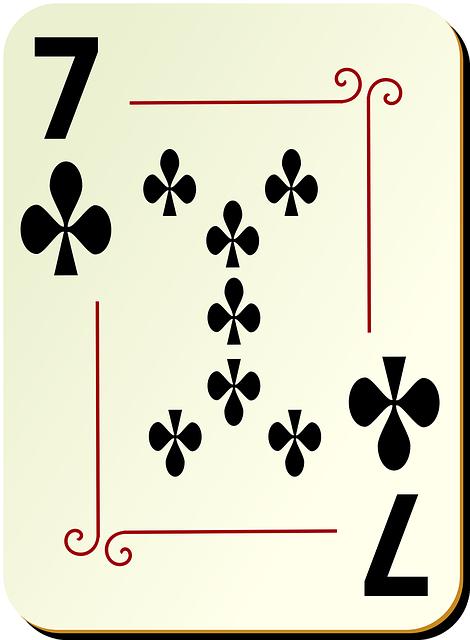 PLAG1