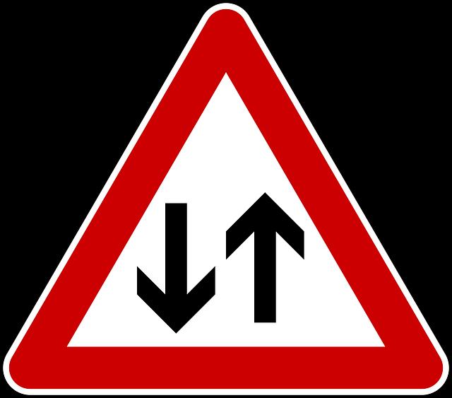 تيبوانا
