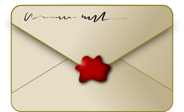 مؤسسة بيل ومليندا گيتس