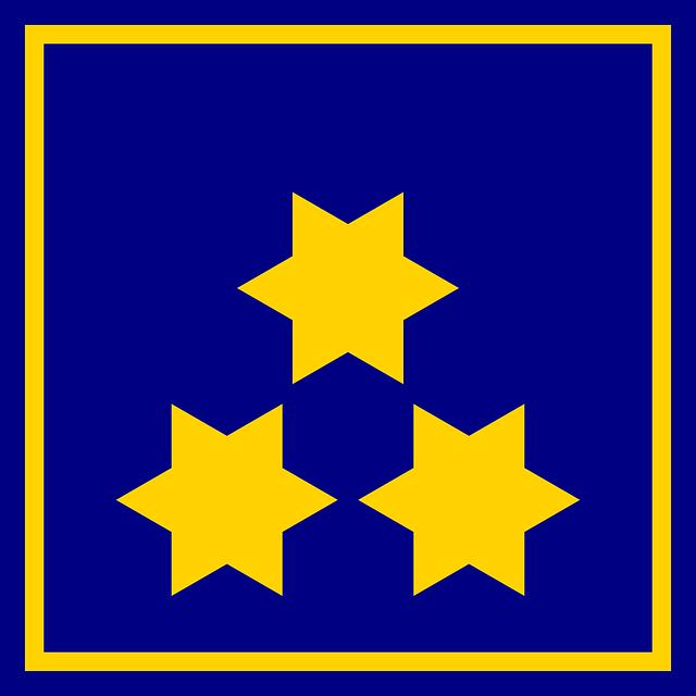 الدولة الجبرية