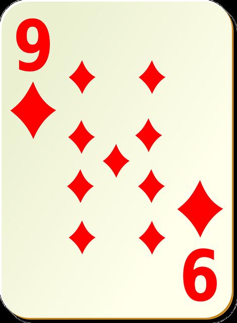 دينوثيريم