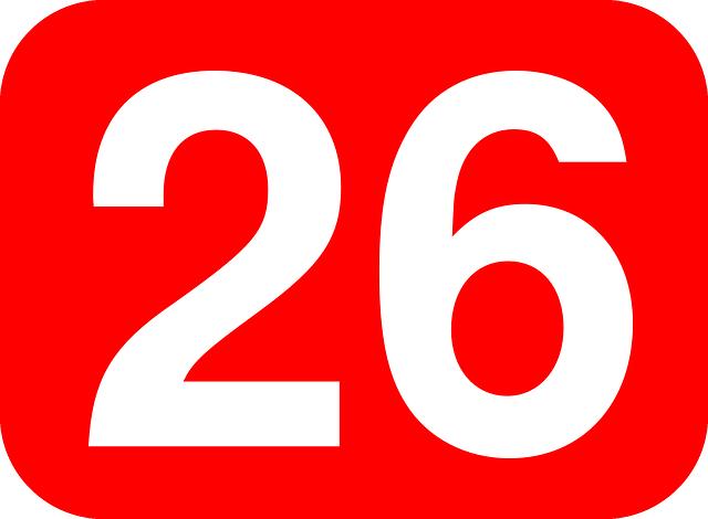 388 ق.م.