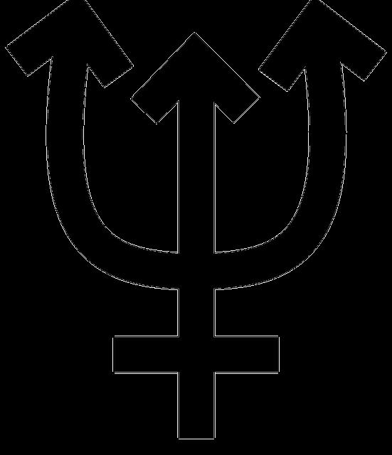 بليموث ديفونبورت (دائرة انتخابية في المملكة المتحدة)