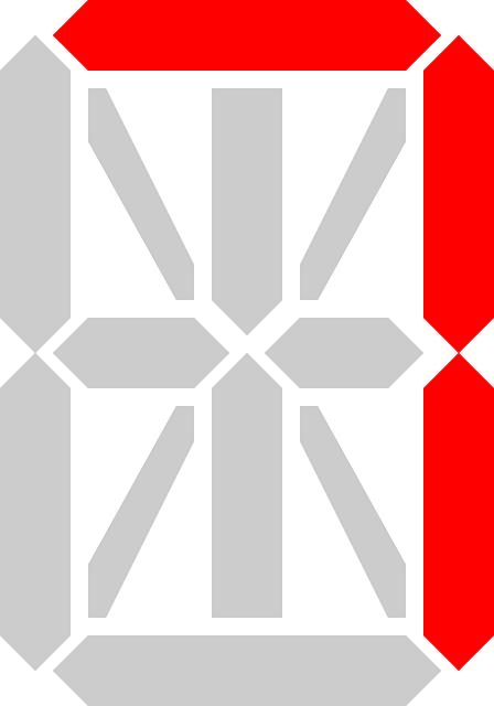 مقاطعة پيزا