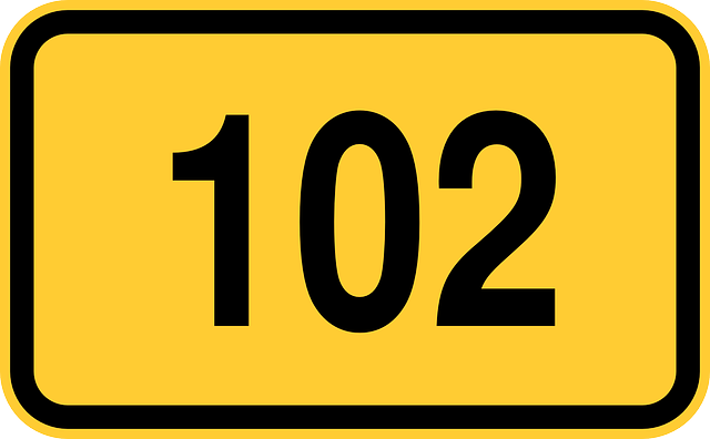 1140 ق.م.