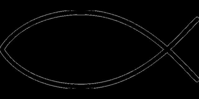 تشكل وتطور المجرات
