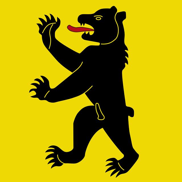 تشيمپانزي