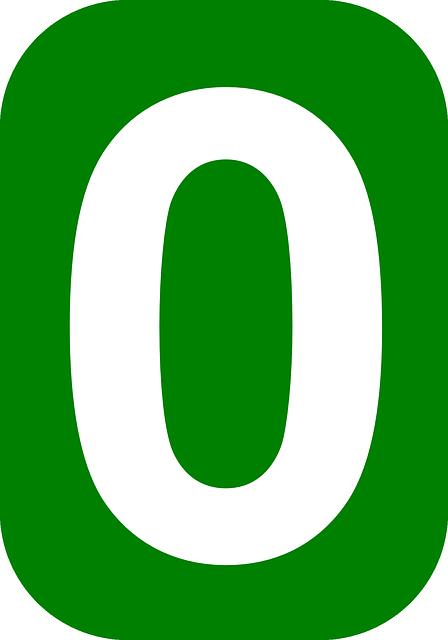 أوليبريوس