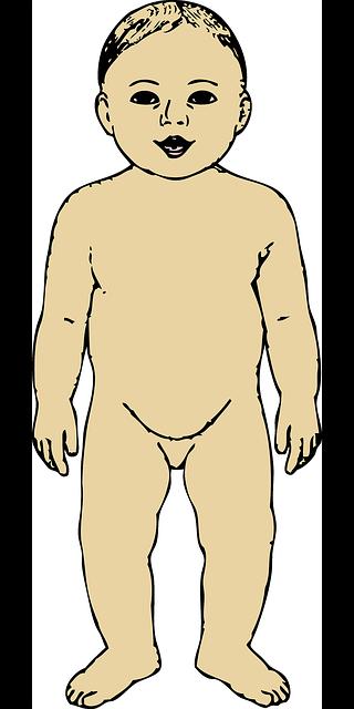 رشكليف (دائرة انتخابية في المملكة المتحدة)