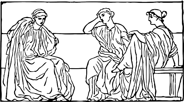 أصلة (حيوان خرافي)