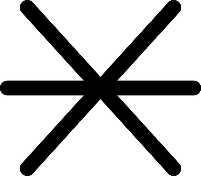 قائمة عناصر (كتلة ذرية)