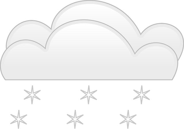2010 في الأوروغواي