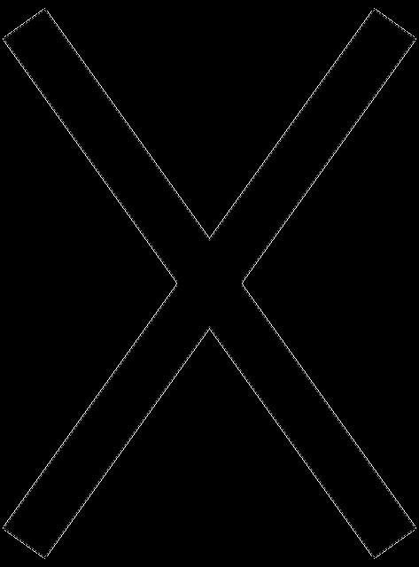 طريقة عمل الحواوشي الصيامي