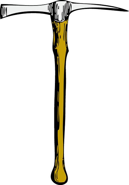 أرومية