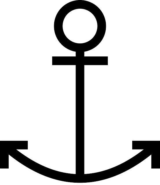 فريجيداريوم