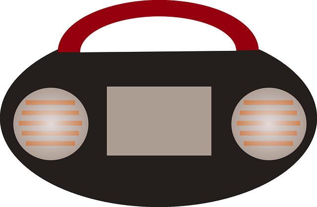 طريقة عمل مسقعة الباذنجان