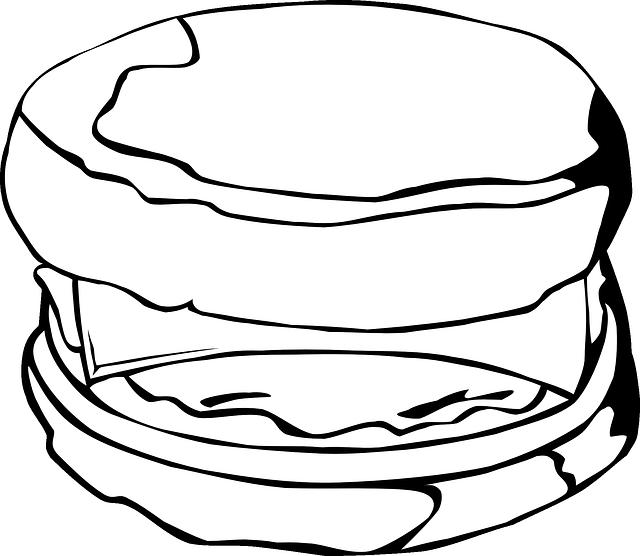 طريقة عمل أكلات شامية