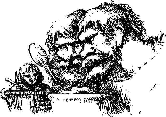 سرطاوي