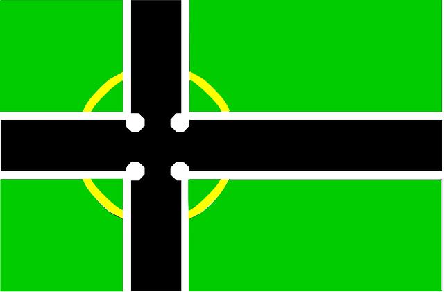 ثيوبروما