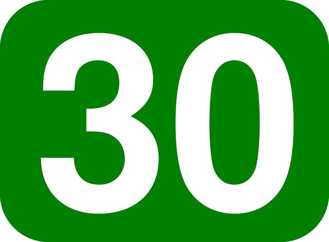 411 هـ