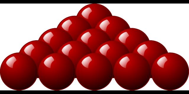 كثرة خلايا السائل النخاعي