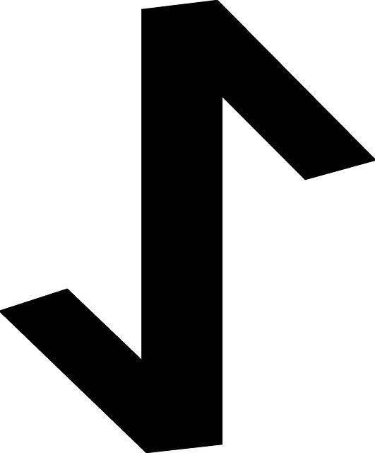 لانگوبارديا الصغرى