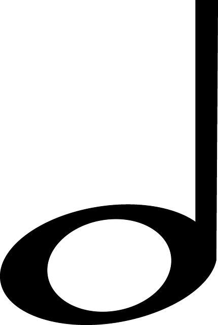 أكورديون