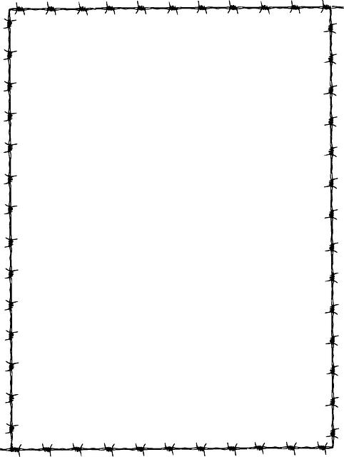 طريقة لف ورق العنب مربعات