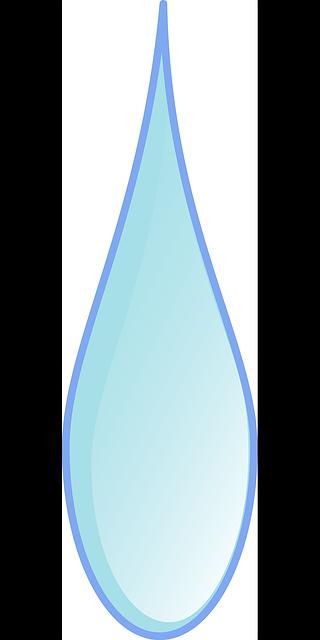 ثلاثي يوديد الفوسفور
