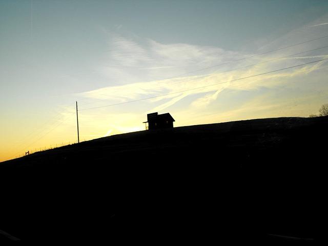 هجوم مزار شريف 2011