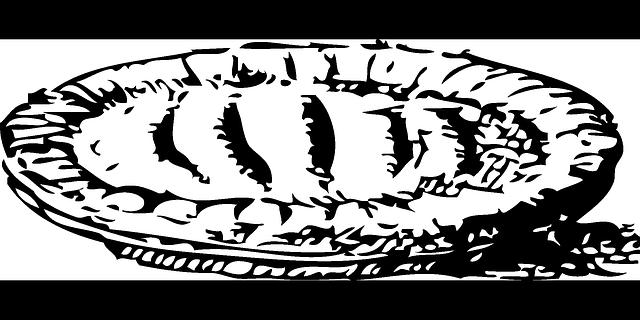 طريقة عمل السمك البلطي المشوي