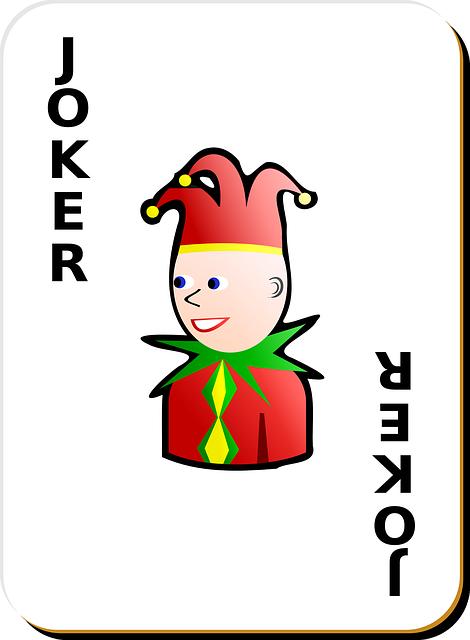 بلدية بابور