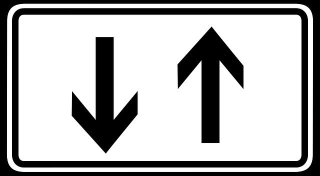 EBLN1