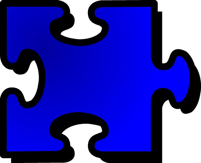 رباعي يوديد ثنائي الفوسفور
