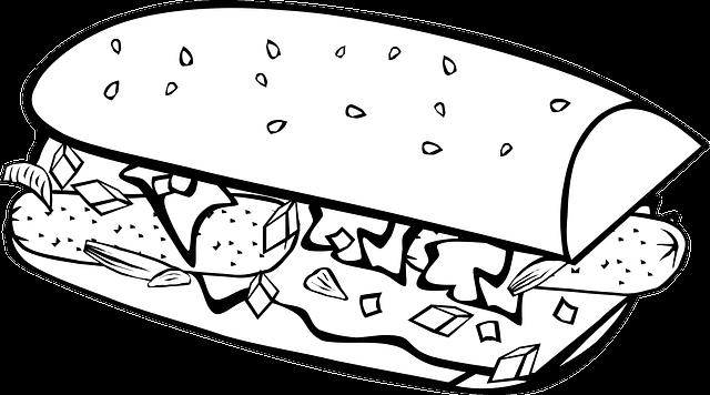 طريقة عمل البطاطس نصف مقلية
