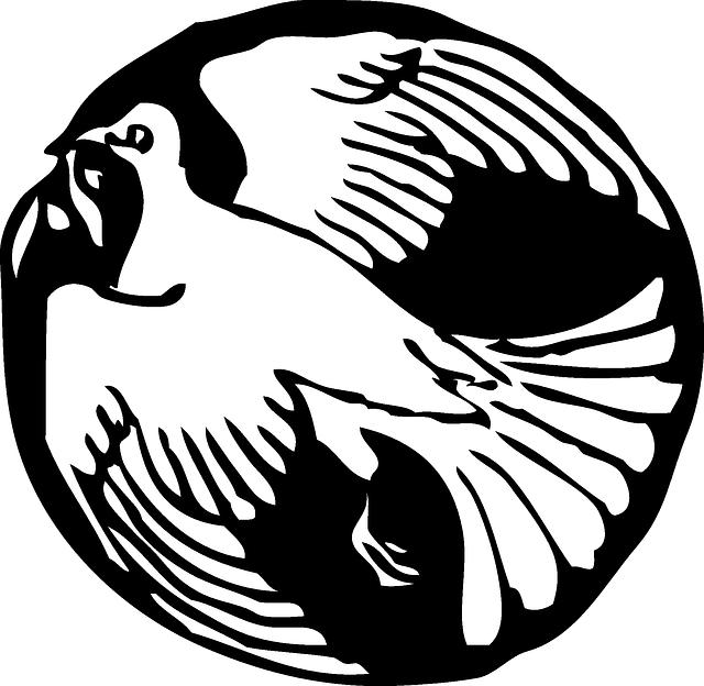قائمة الأحداث المتأثرة بجائحة ڤيروس كورونا 2019-2020