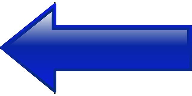 قائمة مفاتيح الاتصال الدولية