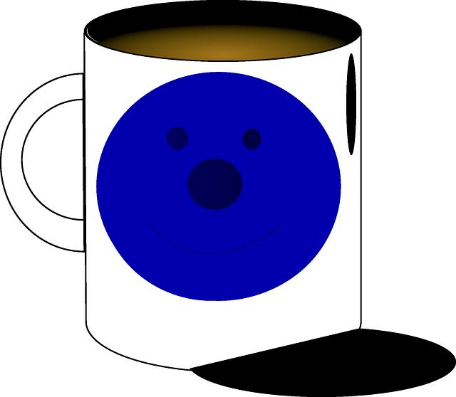 طريقة عمل الذرة المشوية