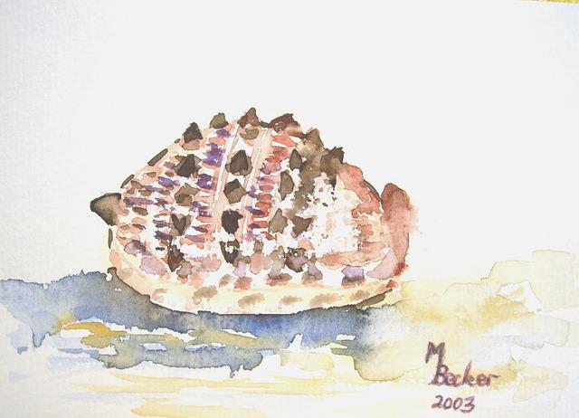 طريقة عمل صينية البطاطس بالفرن
