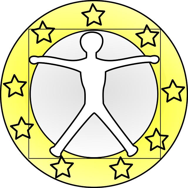 AKT1S1